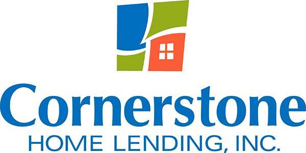 Cornerstone Home Lending Real Simple Housing Partner