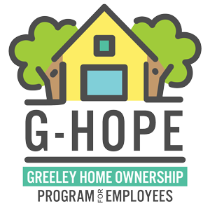 Greeley Home Ownership Real Simple Housing Partner