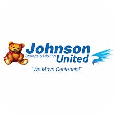 Johnson United Real Simple Housing Partner