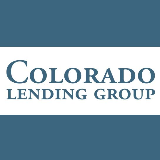 CO Lending Group Real Simple Housing Partner