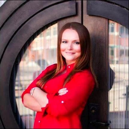 Ashley Adrian Photo