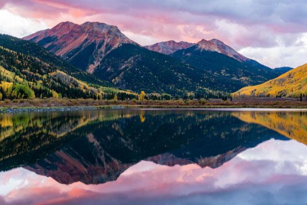 Relocate now to Keller Williams Milliken Colorado